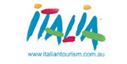 italiantourism