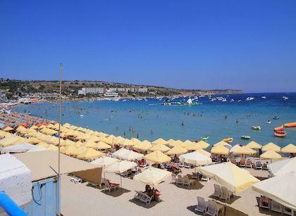 maltese-islands