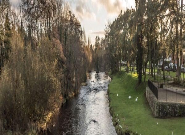 County Kildare