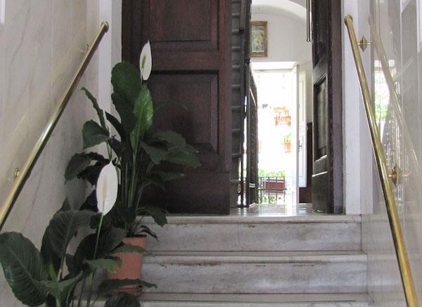 Casa Per Ferie San Filippo Neri