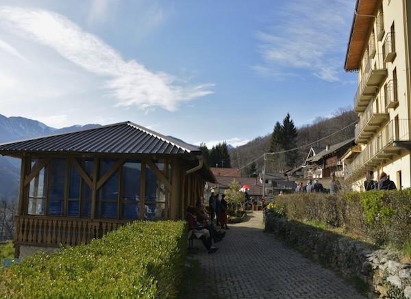 Casa Vacanze San Giuseppe
