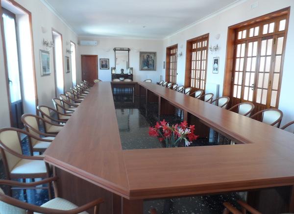 Hotel Ancelle Sorrento