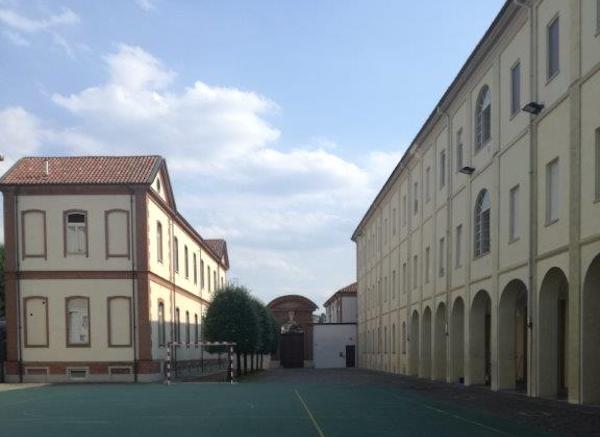 Casa di Ospitalita' Religiosa Il Seminario