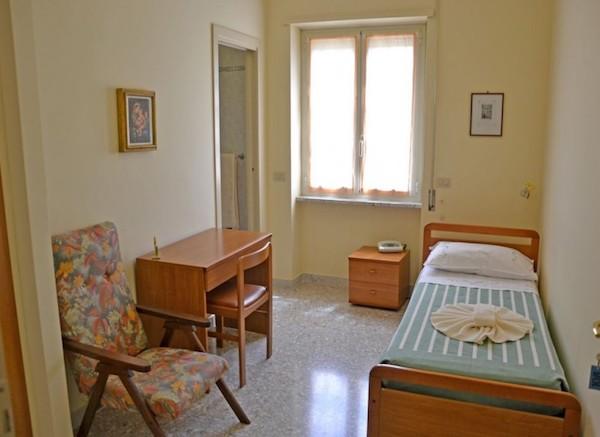 Casa per Ferie Maria Domenica Barbantini