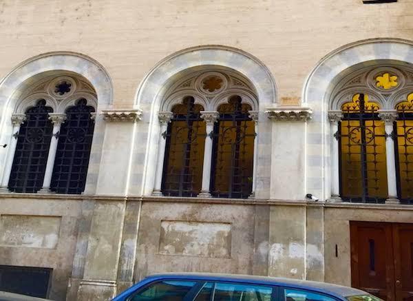 Istituto Immacolata Concezione Nostra Signora di Lourdes