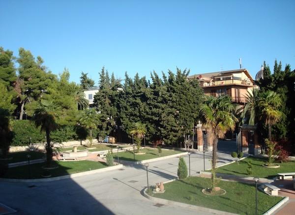 Casa Accoglienza San Giuseppe