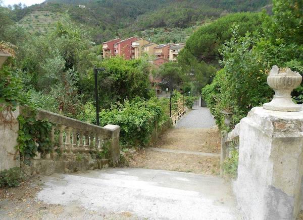 Villa Mesco