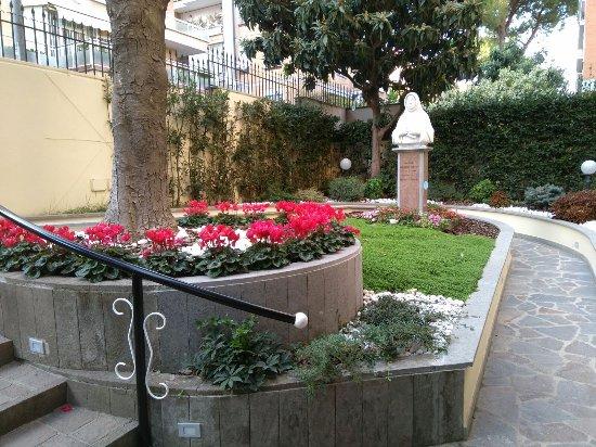 Villa Ángeli