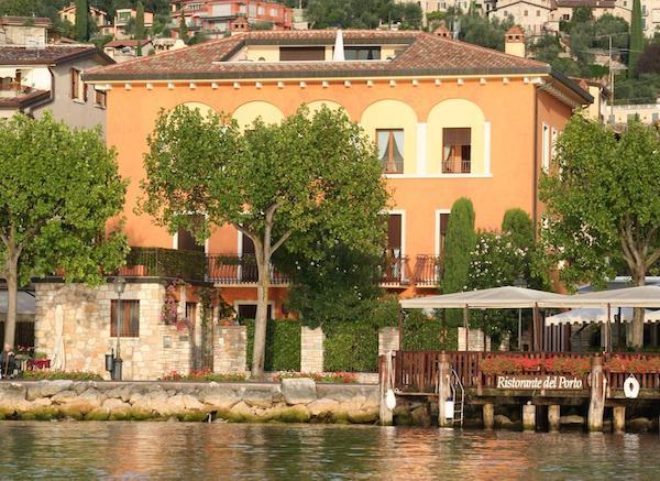 Casa del Padre G. Nascimbeni - Holiday House