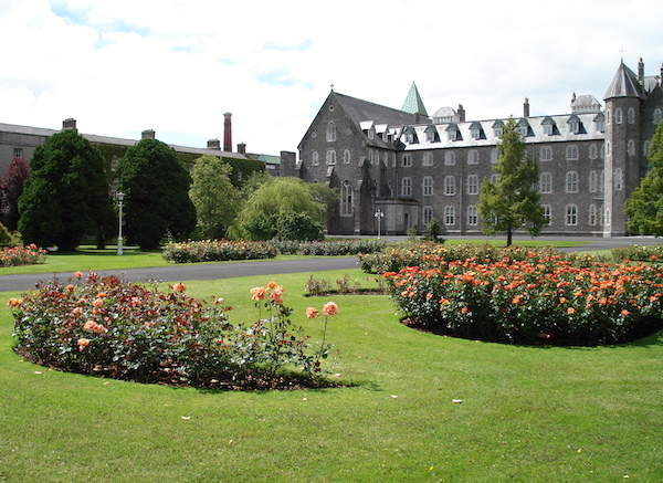 THE 10 BEST Romantic Restaurants in Maynooth - Tripadvisor